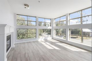 """Photo 1: 301 12025 207A Street in Maple Ridge: Northwest Maple Ridge Condo for sale in """"Atrium"""" : MLS®# R2494930"""