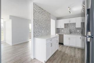 """Photo 9: 301 12025 207A Street in Maple Ridge: Northwest Maple Ridge Condo for sale in """"Atrium"""" : MLS®# R2494930"""