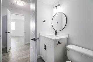 """Photo 17: 301 12025 207A Street in Maple Ridge: Northwest Maple Ridge Condo for sale in """"Atrium"""" : MLS®# R2494930"""