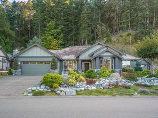 Photo 27: 2596 Andover Rd in : PQ Nanoose House for sale (Parksville/Qualicum)  : MLS®# 857915