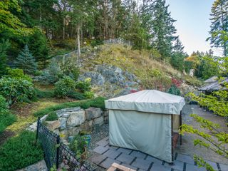 Photo 37: 2596 Andover Rd in : PQ Nanoose House for sale (Parksville/Qualicum)  : MLS®# 857915