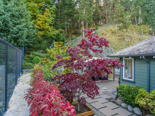 Photo 38: 2596 Andover Rd in : PQ Nanoose House for sale (Parksville/Qualicum)  : MLS®# 857915