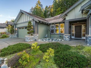 Photo 29: 2596 Andover Rd in : PQ Nanoose House for sale (Parksville/Qualicum)  : MLS®# 857915