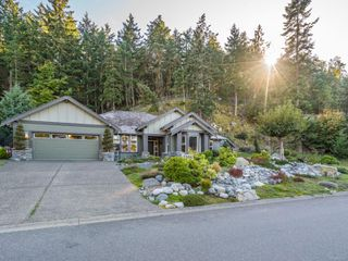 Photo 39: 2596 Andover Rd in : PQ Nanoose House for sale (Parksville/Qualicum)  : MLS®# 857915