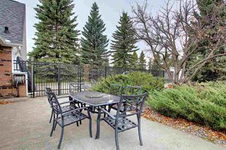 Photo 24: 38 52328 HWY 21: Rural Strathcona County House for sale : MLS®# E4217968