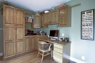Photo 7: 38 52328 HWY 21: Rural Strathcona County House for sale : MLS®# E4217968