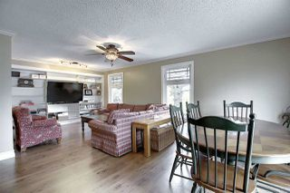 Photo 9: 38 52328 HWY 21: Rural Strathcona County House for sale : MLS®# E4217968