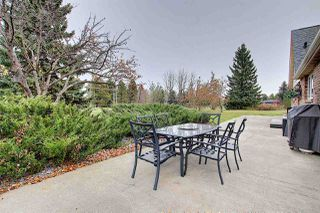 Photo 25: 38 52328 HWY 21: Rural Strathcona County House for sale : MLS®# E4217968