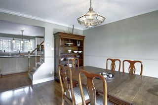 Photo 4: 38 52328 HWY 21: Rural Strathcona County House for sale : MLS®# E4217968