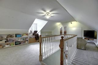 Photo 22: 38 52328 HWY 21: Rural Strathcona County House for sale : MLS®# E4217968
