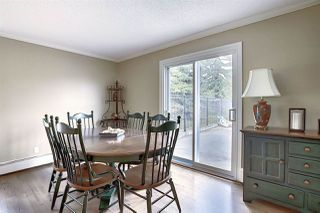 Photo 10: 38 52328 HWY 21: Rural Strathcona County House for sale : MLS®# E4217968