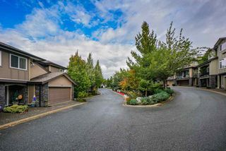 "Photo 35: 5 22865 TELOSKY Avenue in Maple Ridge: East Central Townhouse for sale in ""WINDSONG"" : MLS®# R2508996"