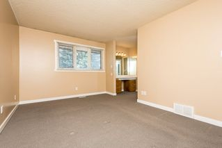 Photo 15: 100 HEARTHSTONE in Edmonton: Zone 14 Townhouse for sale : MLS®# E4218944