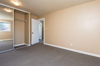 Photo 25: 100 HEARTHSTONE in Edmonton: Zone 14 Townhouse for sale : MLS®# E4218944