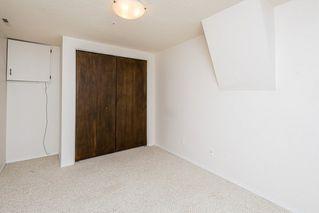 Photo 32: 100 HEARTHSTONE in Edmonton: Zone 14 Townhouse for sale : MLS®# E4218944