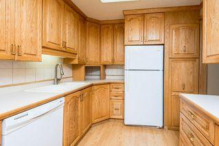 Photo 13: 100 HEARTHSTONE in Edmonton: Zone 14 Townhouse for sale : MLS®# E4218944