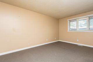 Photo 22: 100 HEARTHSTONE in Edmonton: Zone 14 Townhouse for sale : MLS®# E4218944