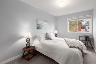 Photo 18: 31 10720 SPRINGMONT Drive in Richmond: Steveston North Townhouse for sale : MLS®# R2512473