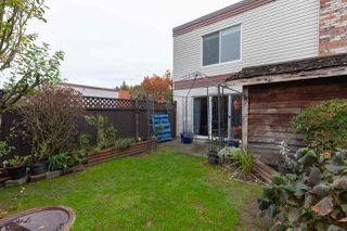Photo 31: 31 10720 SPRINGMONT Drive in Richmond: Steveston North Townhouse for sale : MLS®# R2512473