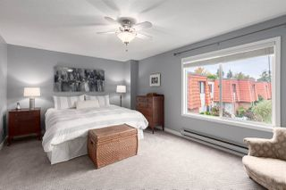 Photo 25: 31 10720 SPRINGMONT Drive in Richmond: Steveston North Townhouse for sale : MLS®# R2512473