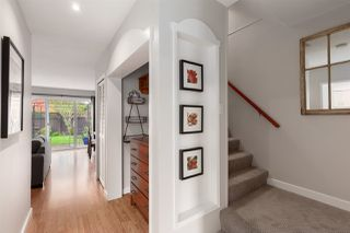 Photo 16: 31 10720 SPRINGMONT Drive in Richmond: Steveston North Townhouse for sale : MLS®# R2512473