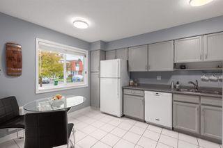 Photo 7: 31 10720 SPRINGMONT Drive in Richmond: Steveston North Townhouse for sale : MLS®# R2512473