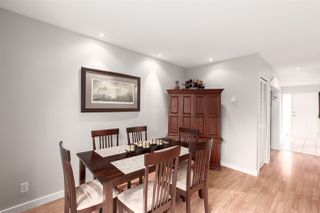 Photo 14: 31 10720 SPRINGMONT Drive in Richmond: Steveston North Townhouse for sale : MLS®# R2512473
