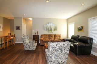 Photo 15: 184 Settlers Trail in Lorette: R05 Residential for sale : MLS®# 202027363