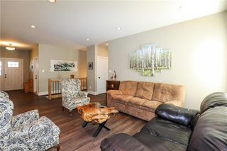 Photo 16: 184 Settlers Trail in Lorette: R05 Residential for sale : MLS®# 202027363