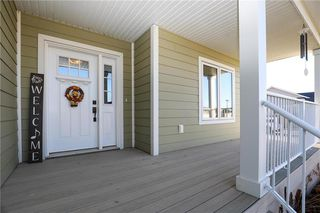 Photo 2: 184 Settlers Trail in Lorette: R05 Residential for sale : MLS®# 202027363