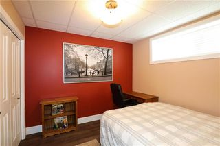 Photo 31: 184 Settlers Trail in Lorette: R05 Residential for sale : MLS®# 202027363
