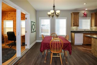 Photo 13: 184 Settlers Trail in Lorette: R05 Residential for sale : MLS®# 202027363
