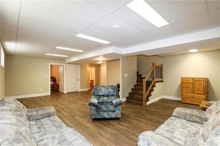 Photo 27: 184 Settlers Trail in Lorette: R05 Residential for sale : MLS®# 202027363