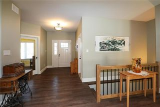 Photo 5: 184 Settlers Trail in Lorette: R05 Residential for sale : MLS®# 202027363