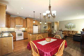 Photo 12: 184 Settlers Trail in Lorette: R05 Residential for sale : MLS®# 202027363