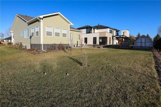Photo 4: 184 Settlers Trail in Lorette: R05 Residential for sale : MLS®# 202027363
