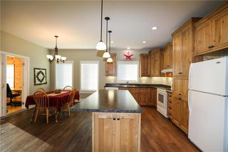 Photo 11: 184 Settlers Trail in Lorette: R05 Residential for sale : MLS®# 202027363