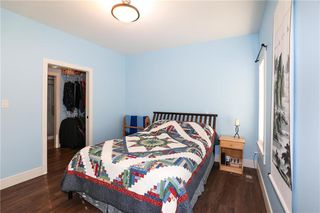 Photo 17: 184 Settlers Trail in Lorette: R05 Residential for sale : MLS®# 202027363