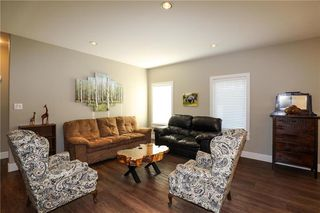 Photo 14: 184 Settlers Trail in Lorette: R05 Residential for sale : MLS®# 202027363