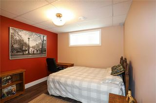 Photo 30: 184 Settlers Trail in Lorette: R05 Residential for sale : MLS®# 202027363