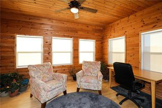 Photo 23: 184 Settlers Trail in Lorette: R05 Residential for sale : MLS®# 202027363