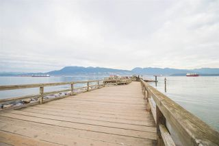 Photo 32: 1775 TRIMBLE Street in Vancouver: Point Grey House for sale (Vancouver West)  : MLS®# R2518523