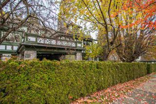 Photo 31: 1775 TRIMBLE Street in Vancouver: Point Grey House for sale (Vancouver West)  : MLS®# R2518523