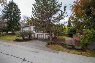 Photo 27: 1775 TRIMBLE Street in Vancouver: Point Grey House for sale (Vancouver West)  : MLS®# R2518523