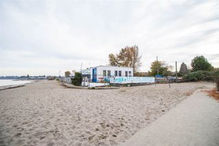 Photo 30: 1775 TRIMBLE Street in Vancouver: Point Grey House for sale (Vancouver West)  : MLS®# R2518523