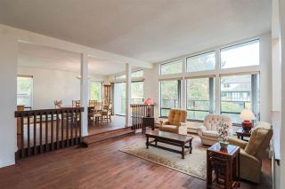 Photo 4: 1775 TRIMBLE Street in Vancouver: Point Grey House for sale (Vancouver West)  : MLS®# R2518523