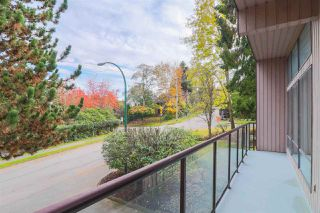 Photo 6: 1775 TRIMBLE Street in Vancouver: Point Grey House for sale (Vancouver West)  : MLS®# R2518523