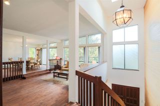 Photo 3: 1775 TRIMBLE Street in Vancouver: Point Grey House for sale (Vancouver West)  : MLS®# R2518523