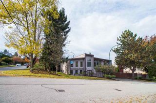 Photo 2: 1775 TRIMBLE Street in Vancouver: Point Grey House for sale (Vancouver West)  : MLS®# R2518523