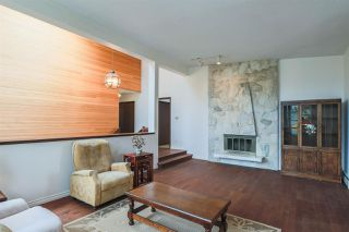 Photo 5: 1775 TRIMBLE Street in Vancouver: Point Grey House for sale (Vancouver West)  : MLS®# R2518523